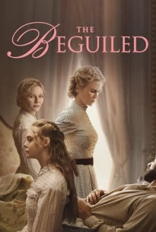 beguiled1