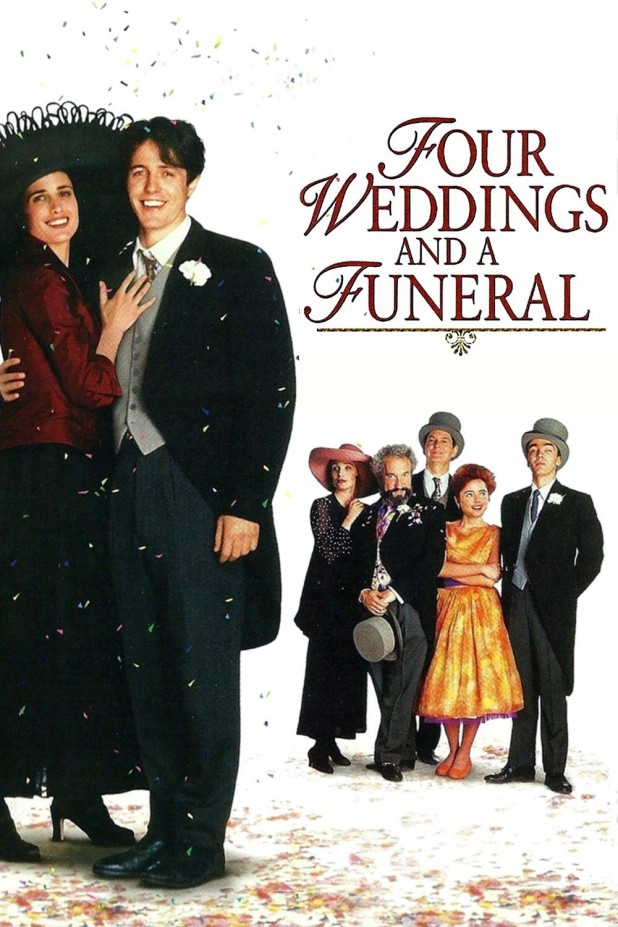 four weddings and a funeral.31166